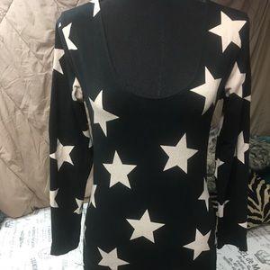 💝5/$15.00 Sale💝 vS Pink TUNIC/Dress